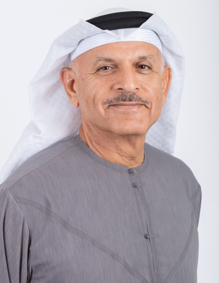 HE Khalifa Al Zaffin-1.jpg