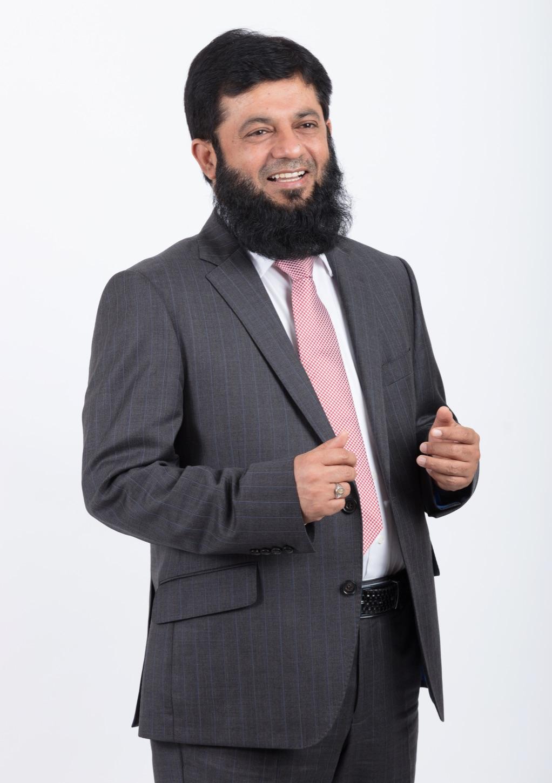 Abdul Jabbar-2.jpg
