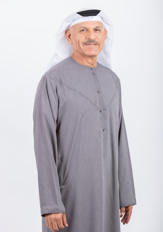 HE Khalifa Al Zaffin-2.jpg