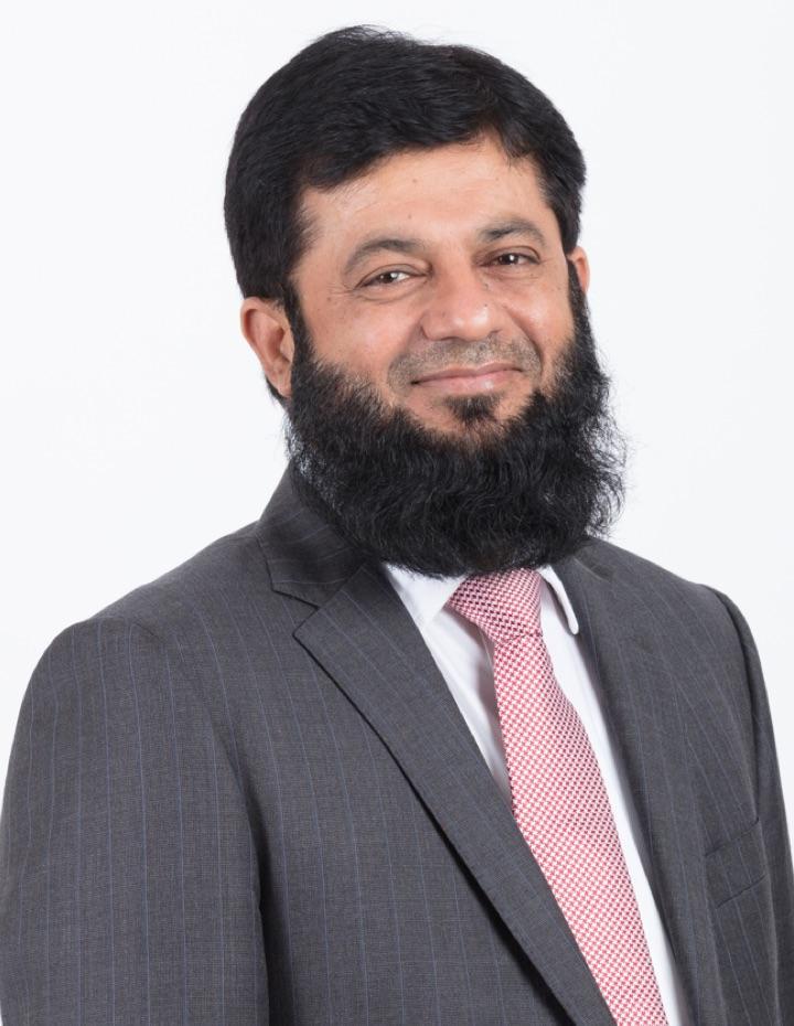 Abdul Jabbar-1.jpg