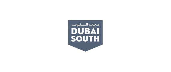 dubai south.png