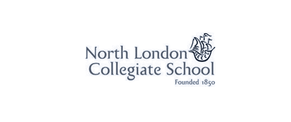 Hartland International & North London Collegiate Schools