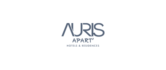 auris.png