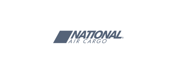 national air cargo.png
