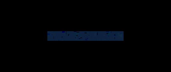 damac.png
