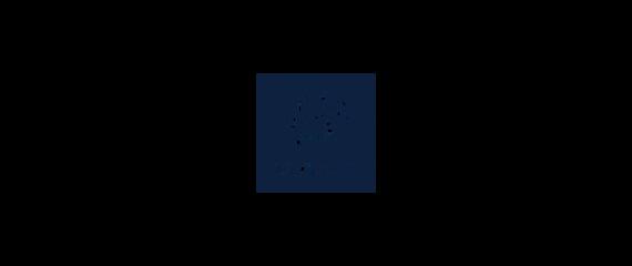 daep.png