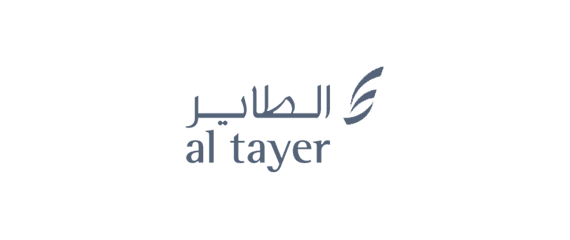 al tayer.png