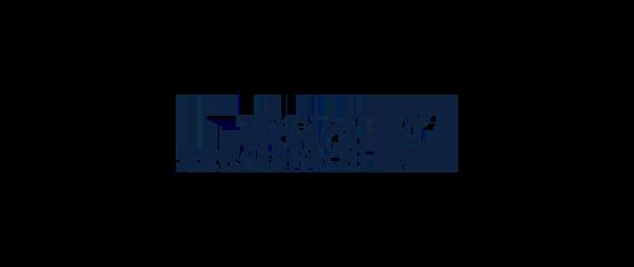 zodiac aerospace.png