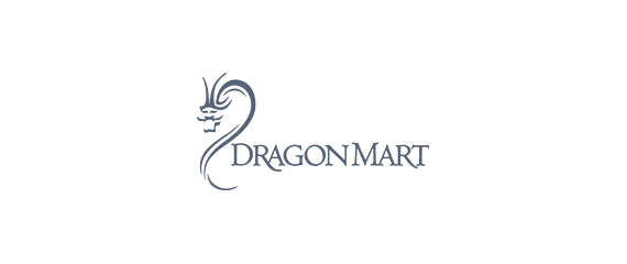 dragon mart.png