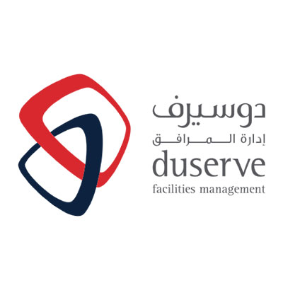 About Us | Duserve Facility Management | Dubai, UAE
