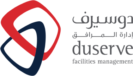 Duserve Facility Management | Dubai, UAE
